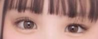 片目が奥二重で蒙古襞がありまぶたが厚いです。 もう片方は蒙古襞が無く生まれつき並行二重にです。 並行二重に合わせたいですが奥二重でもできやすいアイプチを教えてください!