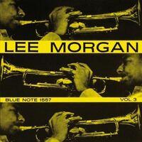 ジャズマンのリーモーガンのリーダー作のアルバムの曲だと何が1番好きですか? 自分は迷いますけど、ドミンゴかなあ。   https://youtu.be/guFDh12MrXE