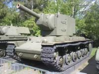 榴弾砲を装備した戦車は自走榴弾砲だと思うのですが、何で戦車なんですか?