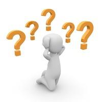 知恵袋で勝負しようぜ。と言われたことがあります。私の頭の中はクエスチョンマークでいっぱいになりました。 ・ 質問です。 あなたがどうしても理解できないことを教えて下さい。