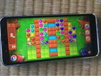 ミニ ゲーム ダム フィッシュ フィッシュダムの評価&攻略法|広告と違うゲームって本当?