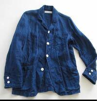 このジャケットでコーディネートお願いします。 キャップはおかしくないですか?