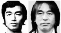 志村けんが亡くなった時、B'zの三味線弾いてる方の顔が浮かんだ人はいますか?