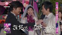 桑子真帆アナが俳優・小澤征悦さんの自宅に泊まりましたが、しゃぶりに行っただけですよね小澤さんが出演したCMの商品「さけるグミ」を。  何本ぐらいさけるグミを食べたと思いますか?写真