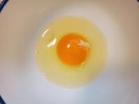 この卵は食べられますか。 賞味期限切れなのですが。