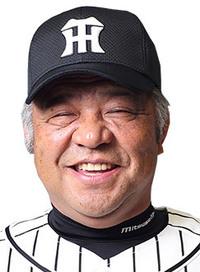 プロ野球大喜利 元阪神2軍監督の掛布雅之さんが睡眠中に自分のものまねをしてる松村邦洋さんに言い放った衝撃的な寝言とは一体何?  (日付変わり5月9日はそんなミスタートラが65歳の誕生日)