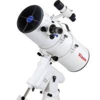 ビクセンED103SとR200SS 見比べるとED103Sの方が 良く見えます。  惑星観測にはR200SSは不向き なのでしょうか?