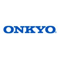 ONKYOオンキヨーって会社の問題で製品開発製造できなくなってるんでしょうか? ホームシアター関連を検索していてなんだか無い物が多いなと…