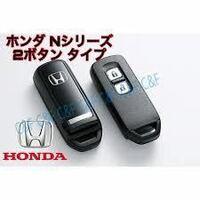 ホンダの国内新車販売台数の3/4くらいはNシリーズですか?