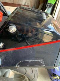 gpz900r a5 テールカウルの純正ウィンカーが付いてた位置に取り付けるカバーみたいなものはなんとしらべれば出てきますか?