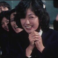 藤谷美和子さんは、どうされているのでしょうか?