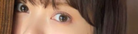 坂道メンバー【元メン含む】 パーツクイズPart61  この娘は、誰でしょう?  注釈,知恵コイン掛けてなくて御免なさいね 本当の坂道ファンなら回答してみてねm(__)m