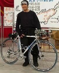 5月30日は俳優 火野正平さん(東京都目黒区出身)71歳お誕生日です。   火野正平さんをどの番組で知りましたか? 2020年のにっぽん縦断こころ旅は4月20日より「緊急事態宣言」で暫くお休みになりました。