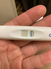 妊娠検査薬 時間がたってから陽性