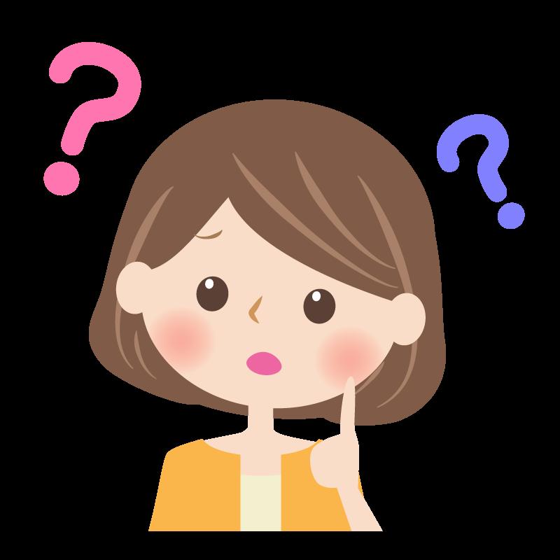 #渡辺麻友「#まゆゆ引退」の 本当の原因は 何でしょうか??? 神7として、AKB48のセンター