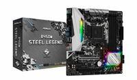 このマザーボードにryzen 5 3600を載せる時、BIOSアップデートは必要なのですか?