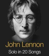 ジョン・レノンの歌で一番好きな歌はナニ?