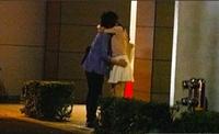 乃木坂46の松村沙友理を許せますか?   僕は松村沙友理推しでした。  しかし、レコメンの謝罪が本当なら、相手のこと何も知らずにキスしてたってことですよね? それは人間としておかしくないですか?