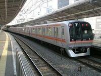 東葉高速鉄道はもともと東京メトロの路線にする計画があったと思うのですがなぜ東京メトロの路線にする計画はなくなったんですか?