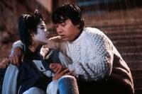 黒澤明監督が大林宣彦監督の「さびしんぼう」を観て絶賛したって記事以前読んだ事あるんですが、彼はどの辺りが彼の琴線に触れたのだと思いますか?