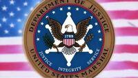 赤井秀一のお父さん、赤井務武は連邦保安局の保安官だったのでしょうか? 来年に延期になってしまった緋色の弾丸の予告で一瞬だけ連邦保安局の紋章が映りましたし、単行本90巻でコナンに父親もFBI捜査官だったの...