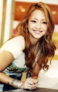 安室奈美恵さんはイタリア系のクウォーターらしいですが、ぱっと見韓国とかアジア系の顔してますよね? まぁどっちにしろ美人に変わりはないんですが、皆さんは安室奈美恵がクウォーターってこと知ってましたか?...