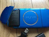 PSPはバッテリーがなくてもACアダプターがあれば遊べますか? バッテリーが古くなりパンパンに膨張してしまい。。。