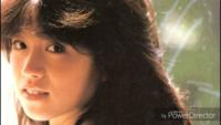 中森明菜さんのデビュー・躍進に当たって、シングル・アルバム曲への楽曲提供で、来生たかお・えつこ姉弟先生の存在はとても大きいと思います。 あなたは初期の中森明菜さんの、次の来生姉弟先生の楽曲のうち、ど...