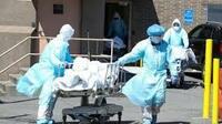 新型コロナウイルスの感染者数・死者数が多いヨーロッパとアメリカ合衆国と清潔・衛生意識について質問です。 以下の記事は、ドイツの食肉処理場で、新型コロナウイルスの集団感染が起きた書かれているのですが、私がこの記事を読んでいる際、注目したのはコメントの一覧でした。 コメント一覧にはドイツなどの欧米の衛生・清潔意識は、我々日本人の清潔・衛生意識と比べると、汚いと書かれているのですが、ここで以下の...
