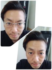 メガネとコンタクト どちらが印象良いですか? よろしくお願いします。