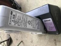 古いパナソニックの電動アシスト自転車ですがまだ結構動くのですがリチウムイオンのバッテリーを入手したいのですがこれに適合する現在入手しやすい品番って何でしょうか 詳しい方にお聞きした いですよろしくお...