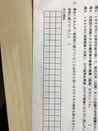 世界史 「幕末に日本人が1番恐怖に感じていたことは何か、」 何を書けばいいですかね?何方か教えてください! 恐怖に感じていたこと、その理由、を書いて頂けると嬉しいです!