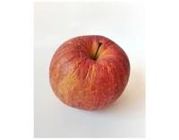 りんごは傷があると甘くなる、と聞きました。  傷があるりんご、好きですか?  やっぱり傷がない方が良いですか?