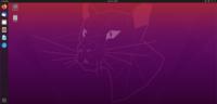 最近のUbuntuってどんどん重くなってきてません? グラフィックが美しくなったりして。 そこそこスペックいいPCだったらいいですけど、 非力なやつだったらそろそろUbuntuが無理な時代がくるんですかね。 一応この文はUbuntuで書いてますけど。   ↓Ubuntu 20.04