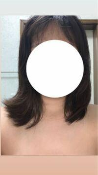 美容師の方、癖毛でストパ当てたことがある方に質問です。ストレートパーマでもまっすぐなると思いますか?矯正縮毛との方がいいと思いますか?