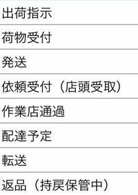 PUDOの期限を過ぎてしまい返品(持戻保管中)になっているのですが、大和のセンターに行けば受け取れるんですか?配送はヤマトです。
