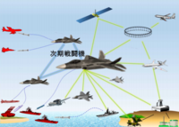 空自F-2後継機の開発計画案が明らかに―防衛省の文書を入手。 https://news.yahoo.co.jp/byline/takahashikosuke/20200708-00187222/ 1930年代に90機配備される国産F-3戦闘機は、 第六世代のステルス機に成るん...