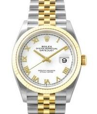 ロレックス(レディース26mm)の時計について この時計どうでしょうか。 中古ですが、大手リサイクル店で購入を考えています。 保証書はないですが、全国的に有名な店舗です。 ロレックスは最初で最後の時計になるかと思います。 長年持つには、どう思いますか。