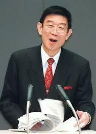 7月17日はマルチタレント 青島幸男元都知事(東京都中央区出身。第13代東京都知事)お誕生日です。   青島幸男さん出演作で何がお勧めですか?