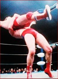 ジャンボ鶴田は、日本人で初めて、AWA世界へビー級チャンピオンになり、トップレスラーに成ったにも拘らず、年収は2000万~3000万でした。 馬場、猪木の一億超は、別格として、坂口 征二6000万、武藤敬司5000万~8...