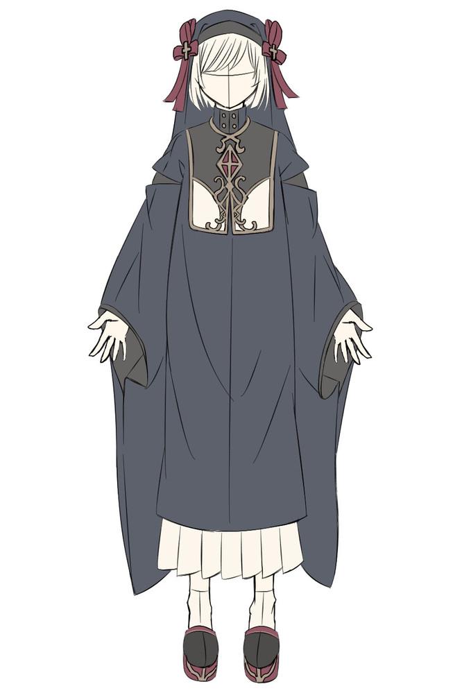 演劇部でやる劇の登場人物に 霊媒師がいるのですが、服装に 悩んでいます。 画像のような和装の雰囲気に したいなとは思っています。 ドンキホーテのコスプレにこのような 雰囲気の物はあ りますか?