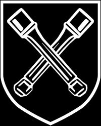 ナチス武装親衛隊SSティレルヴァンガーは受刑者ですか?