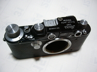 バルナックライカをオーバーホールしようと思います。フォトメンテナンスヤスダさんと関東カメラさん、どちらがいいと思いますか?ちなみにオーバーホールするライカはバルナックのⅢbブラックです。