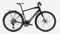 e-bikeと呼ばれる海外メーカーの電動アシスト自転車。モーター出力規制について教えて下さい。  主にMTBで、スポーツサイクルのアシスト自転車(e-bike)が海外メーカーには多くあります。 国内では道路交通法で、走行速度に比例したアシスト出力規制がありますが、海外メーカーのバイクはその規制に批准しているのでしょうか?
