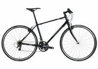 コーダブルーム最軽量クロスバイク7.8キロのレイルリミテッド買うならロードバイク買った方がいいですか?値段は同じとします!まあ原付の安いスクーターの新車ぐらいの価格です!15万円前後です!