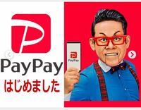 キャッシュレス社会 アメリカではクレジットカード決済が普及していて、QR決済が進まないとニュースでやってたけど、同じキャッシュレスでも、QR決済のほうが政府にとって良いのですか?  日本でもPayPayが頑張っ...