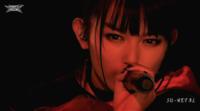 今J-POPで世界に1番通用してるのベビーメタルですか?Babymetal