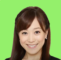 ひるおびにレギュラーで出ている「江藤愛」さんですが一時期、江藤さんを恵さんが他の名前で呼んでいました。結婚したからだと思っていましたが、今は江藤さんと言っています。 江藤さんは結婚し早々に離婚したの...