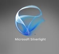 imacなのですが知らぬ間にmicrosoft silverlightというものがlaunchpadに追加されていてインストラーなどもなにもダウンロードしたつもりがないのですがなにが原因でしょうか? 最近なにかしたかといえばラインモ...