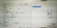 PDFで両面印刷が出来ません。 前まではPDFの両面印刷ができてたのが、パソコンをアップデートしたか何かで出来なくなってしまいました。 知恵袋などを見て自分のコピー機のドライバー(?)を見てインストールしたり、AcrobatReaderDCをダウンロードしたのですができないままです。 やり方が間違っているのでしょうか…? プロパティを押すと画像の右の方のようなものが出てきて両面印刷できそうな...